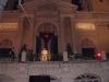54-arribo-de-la-procesion-a-la-catedral