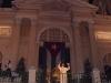 55-palabras-del-arzobispo-desde-el-atrio-de-la-catedral