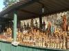 7-kioscos-con-souvenirs