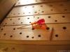 orgue-habana-ghyslaine-peignu00e9-enero2015-04-8