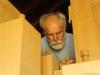 orgue-habana-ghyslaine-peignu00e9-enero2015-22