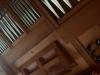 orgue-habana-ghyslaine-peignu00e9-enero2015-45