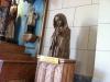 estatua-virgen-de-guadalupe-en-santuario
