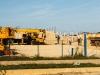 se-siguen-construyendo-mas-hoteles-en-varadero