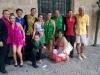 Bailarines-del-grupo-Merecumbe-de-Costa-Rica-con-admiradores-Cubanos