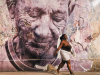 Ken-Alexander-Havana-Times-Cuba-Street-Art-Man and Woman-1