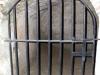 26-celdas-de-castigo