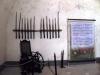 29-sala-con-armas-de-la-epoca-colonial