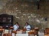 cocineros-del-restaurante-el-patio-en-la-catedral-de-la-habana