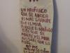 De Bernardo Sarría (Tablas)