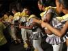 Carnavales de Guantánamo 2015