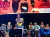 1-Havana-Times-Ken-Alexander-Fiesta-Tambor-2019-Rumbata-1 (1)