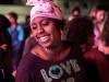 2-Havana-Times-Ken-Alexander-Fiesta-Tambor-2019-Audience-2 (1)