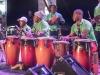 2-Havana-Times-Ken-Alexander-Fiesta-Tambor-2019-Rumbera-Explosion-5 (1)