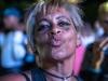 5-Havana-Times-Ken-Alexander-Fiesta-Tambor-2019-Audience-3 (1)