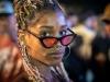 5-Havana-Times-Ken-Alexander-Fiesta-Tambor-2019-Audience-4