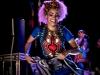 5-Havana-Times-Ken-Alexander-Fiesta-Tambor-2019-Rumbata-3