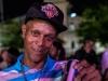 Havana-Times-Ken-Alexander-Fiesta-Tambor-2019-Audience-10