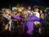Havana-Times-Ken-Alexander-Fiesta-Tambor-2019-Audience-11