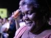 Havana-Times-Ken-Alexander-Fiesta-Tambor-2019-Audience-12