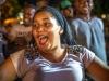Havana-Times-Ken-Alexander-Fiesta-Tambor-2019-Audience-14