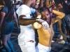 Havana-Times-Ken-Alexander-Fiesta-Tambor-2019-Audience-15