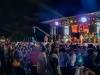 Havana-Times-Ken-Alexander-Fiesta-Tambor-2019-Audience-5