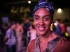 Havana-Times-Ken-Alexander-Fiesta-Tambor-2019-Audience-6