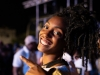 Havana-Times-Ken-Alexander-Fiesta-Tambor-2019-Audience-7