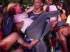 Havana-Times-Ken-Alexander-Fiesta-Tambor-2019-Audience-9