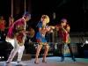 Havana-Times-Ken-Alexander-Fiesta-Tambor-2019-Rumbata-4