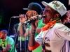 Havana-Times-Ken-Alexander-Fiesta-Tambor-2019-Rumbera-Explosion-6