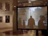 inauguracion-34-fest-nuevo-cine-latinoamericano