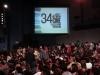 inauguracion-34-fest-nuevo-cine-latinoamericano2