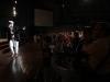juan-formell-y-van-van-inauguracion-fest-nuevo-cine5