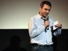 nico-garcia-presenta-documentalsilvio-rodrigues-ojala4