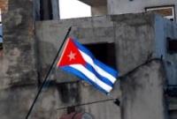 Flags for Havana New Years 11.jpg