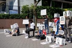 un-nyc-protest-cuba-12-scaled-840x530