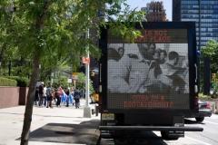 un-nyc-protest-cuba-21-scaled-840x530