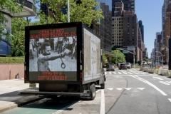 un-nyc-protest-cuba-22-1024x683Foto-4