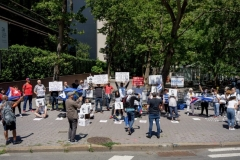 un-nyc-protest-cuba-24-scaled-840x530