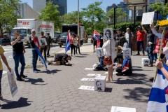un-nyc-protest-cuba-27-scaled-840x530