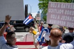 un-nyc-protest-cuba-29-scaled-840x530