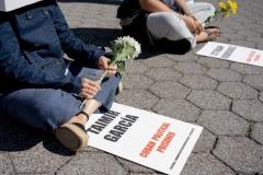 un-nyc-protest-cuba-5-Foto-6-1024x683