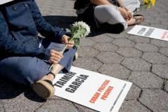 un-nyc-protest-cuba-5-scaled-840x530