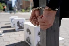 un-nyc-protest-cuba-7-Foto-5-1024x683