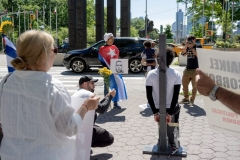un-nyc-protest-cuba-Foto-3-20-1024x682