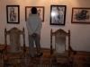 Exhibition by artist Rigoberto Rodriguez.jpg