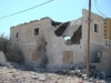 20-despite-their-own-homes-also-being-blown-apart