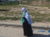 1-looking-for-the-way-home-palestinian-land-day-in-gaza
